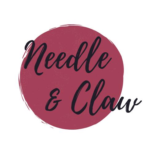Needle & Claw