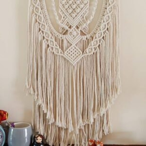 Macramé wall hangings South Africa